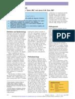 Pediatrics in Review 2000 Saborio 122 9