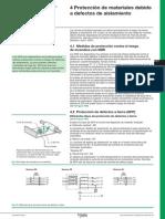 capitulo-f-proteccion-contra-descargas-electricas-F4.pdf