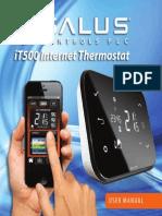 IT500 User Manual 16pp 028 NC