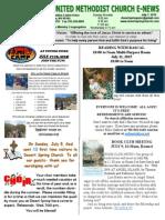 E-News July 7.pdf