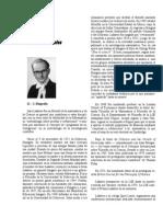 epistemo-011.pdf