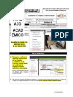 INVERSIONES FINANCIERAS Y DE ARRENDAMIENTO