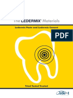 the_ledermix_materials.pdf