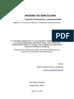 Proyecto_RiveraMaria