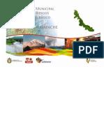 Atlas municipal de riesgo alamo temapache