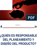 Mod1_Conceptos_Gerenciales.pptx