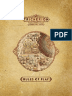 Trickerion_Rules - 05082015