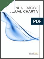 Manual Basico Visual Chart V