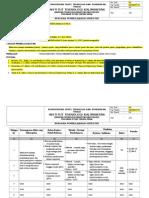 [Format] Rencana Pembelajaran Semester