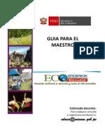 Guia Escuelas Ecoeficientes-LEER