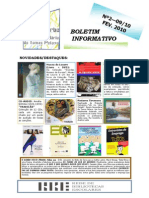 (Boletim InformativoBIBN_2722_01_2010)
