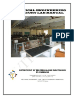 me2209-lab-manual.pdf