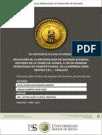 BLANDOS.pdf