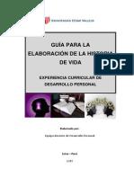 GUÍA PARA HISTORIA DE VIDA 2015 I 28 DE MARZO.pdf