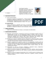 PH - Faustino