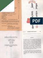 Buddhist Studies Review 8.1-21991