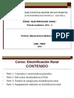 Clase_1F (Electrificacion Rural)