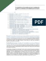 Carnes Frescas Rd 1376-03