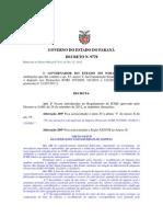 Decreto 9778