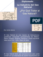 tratamiento-del-gas-natural.ppt