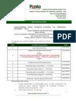 Aula0 Discursiva Tecnico TCU 87595