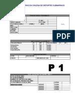 Ficha de Datos Autonomo Cmas 11 (1)