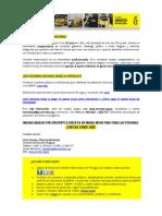 Amnistía Internacional, Sección Paraguaya