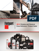 2015 Filtration Catalog.compressed