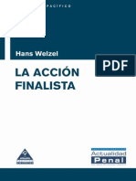 Lv2015 05 Accion Finalista