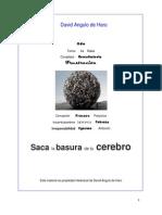 David.A.de.Haro_Saca_la_basura_de_tu_cerebro.pdf