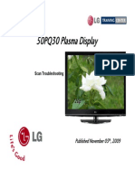 lg_50pq30_training_manual.pdf