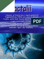 fractali-andreeabogdan-8a