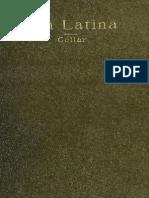 Via Latina.pdf