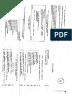 texto 1 _ 14Popper_Logica da pesquisa cientifica.pdf
