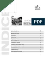 ALBAÑILERIA CONSTRUCCION.pdf