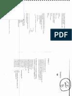 texto 8_Morin_introdução ao pensamento complexo.pdf