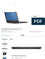 inspiron-14-3443-laptop_Reference Guide_es-mx.pdf