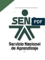 PROYECTO SIMGEPLAP.docx