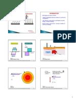 EQ Resistant Design for Presentation for Students