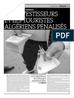 8-6968-f62394ac.pdf