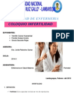 Infertilidad Final.docx