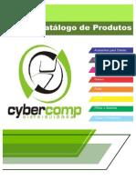 CATALAGO ATUALIZADO RUAIAN Save 3.pdf