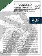 Magister Practico Comun2015v2