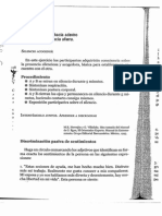 FACILITADORES 1.pdf