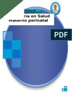 cambios durantre el embarazo digestivo y reproductor (1).docx