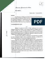 PGN-2067-2015-001.pdf