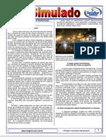 3º ano - Simulado Enem - Linguagens, Códigos e suas Tecnologias e Matemática e suas Tecnologias.pdf