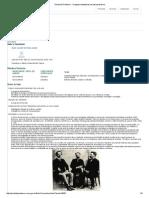 Portal do Professor - Imagens estatuárias do parnasianismo.pdf