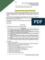 Oficina_CL_EM_Literatura_Nov_2012_Monitor.pdf