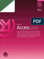 Excerto Livro CA Access2010